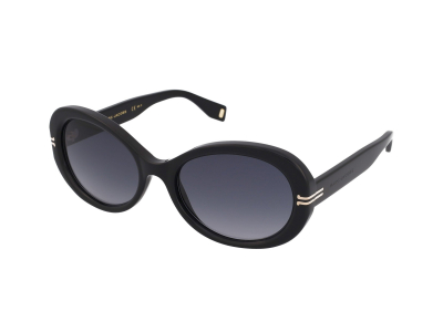 Sluneční brýle Marc Jacobs MJ 1013/S 807/9O