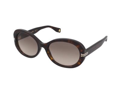 Sluneční brýle Marc Jacobs MJ 1013/S WR9/HA