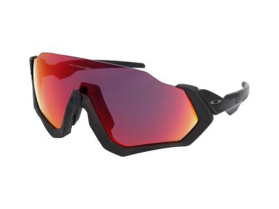 Sluneční brýle Oakley Flight Jacket OO9401 940101