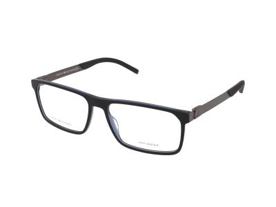 Brýlové obroučky Tommy Hilfiger TH 1829 D51