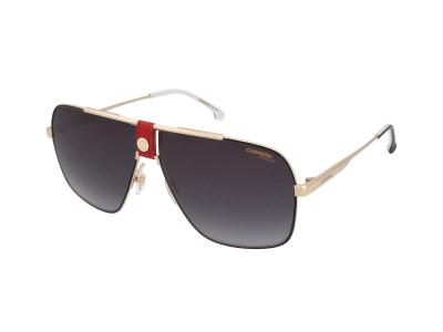 Sluneční brýle Carrera Carrera 1018/S Y11/9O
