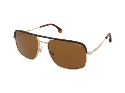 Sluneční brýle Carrera Carrera 152/S J5G/K1