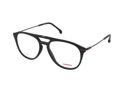 Brýlové obroučky Carrera Carrera 168/V 003