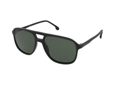 Sluneční brýle Carrera Carrera 173/S 003/UC