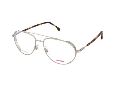 Brýlové obroučky Carrera Carrera 219 010