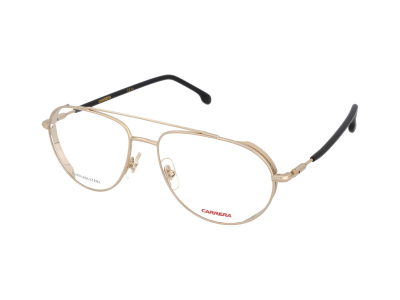 Brýlové obroučky Carrera Carrera 219 J5G