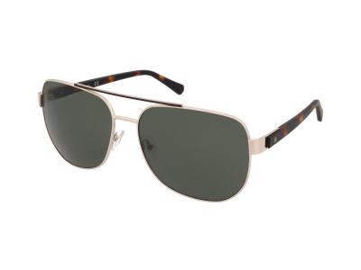 Sluneční brýle Guess GU00015 32N