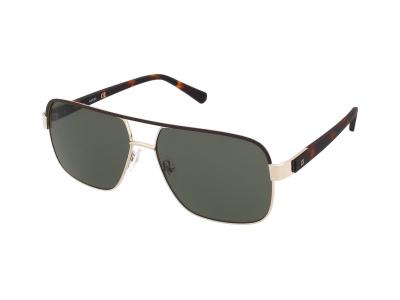Sluneční brýle Guess GU00016 32N