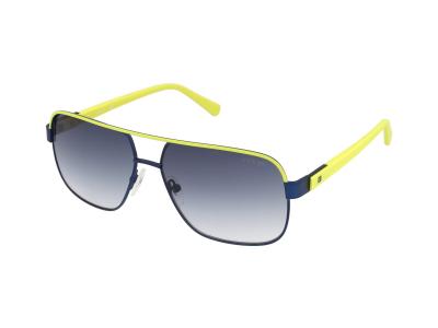 Sluneční brýle Guess GU00016 92W