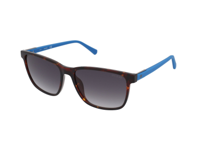 Sluneční brýle Guess GU00017 52C