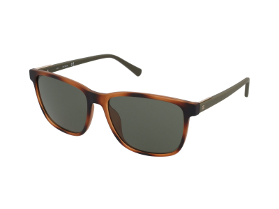 Sluneční brýle Guess GU00017 53N