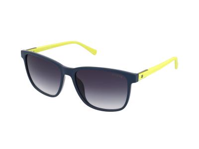 Sluneční brýle Guess GU00017 90W