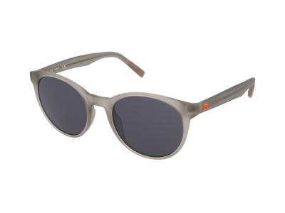 Sluneční brýle Guess GU00023 20A