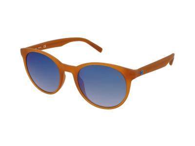 Sluneční brýle Guess GU00023 53X