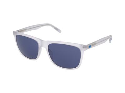 Sluneční brýle Guess GU00024 26V