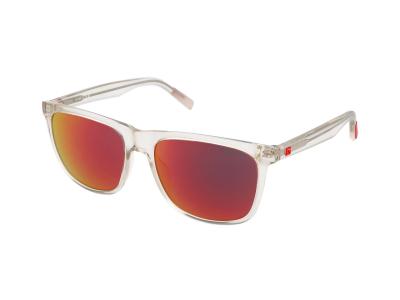 Sluneční brýle Guess GU00024 41U