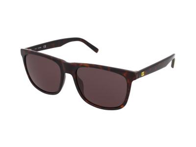 Sluneční brýle Guess GU00024 52E