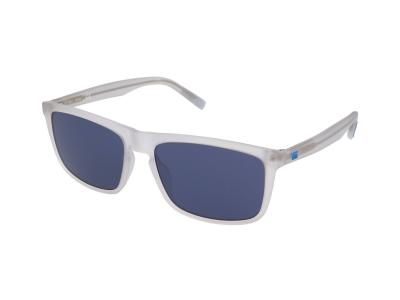 Sluneční brýle Guess GU00025 26V