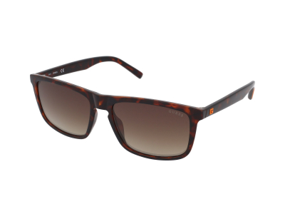 Sluneční brýle Guess GU00025 52G