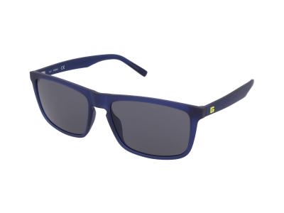 Sluneční brýle Guess GU00025 91A
