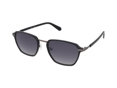 Sluneční brýle Guess GU00030 01B