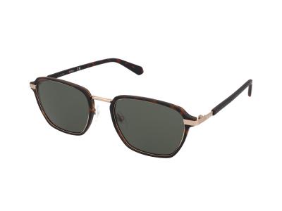 Sluneční brýle Guess GU00030 52N