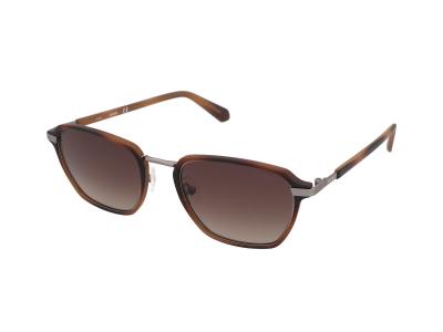 Sluneční brýle Guess GU00030 53F