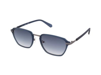 Sluneční brýle Guess GU00030 91W