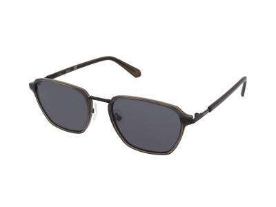 Sluneční brýle Guess GU00030 97A