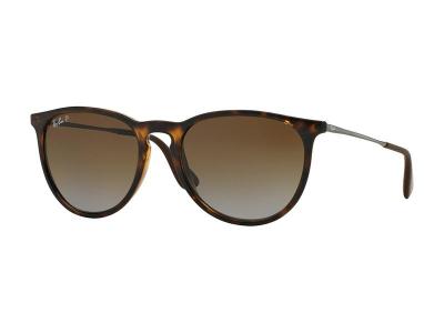 Sluneční brýle Ray-Ban RB4171 710/T5