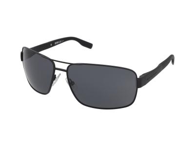 Sluneční brýle Hugo Boss Boss 0521/S 003/AH