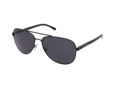 Sluneční brýle Hugo Boss Boss 0761/S QIL/3H