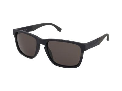 Sluneční brýle Hugo Boss Boss 0916/S 1X1/NR