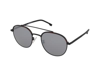 Sluneční brýle Hugo Boss Boss 1069/F/S 003/T4