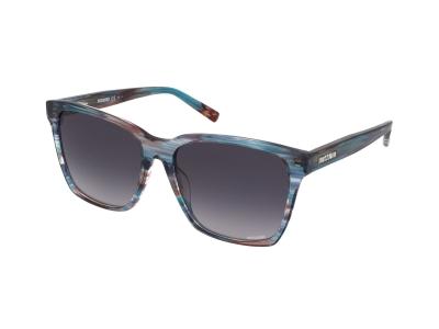 Sluneční brýle Missoni MIS 0008/S 38I/9O