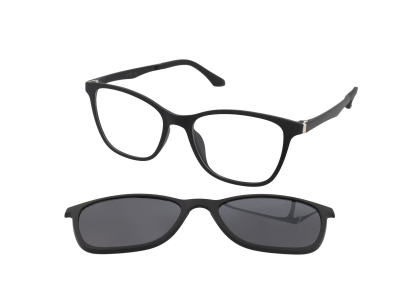 Brýlové obroučky Crullé Enlight C1