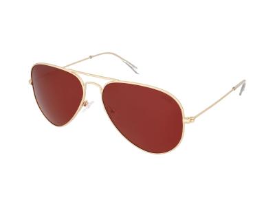 Sluneční brýle Crullé Flare C11