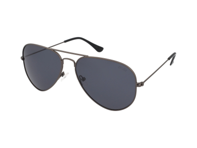 Sluneční brýle Crullé Flare C6