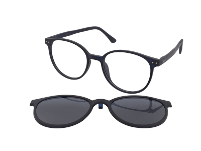 Brýlové obroučky Crullé Portent C2