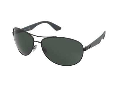 Sluneční brýle Ray-Ban RB3526 006/71
