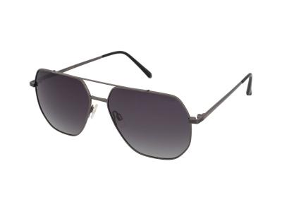 Sluneční brýle Crullé Vibrance C2