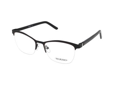 Brýlové obroučky Marisio 1878 C1