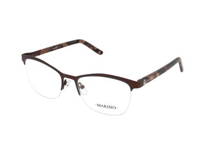 Brýlové obroučky Marisio 1878 C2