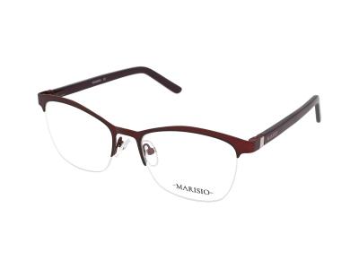 Brýlové obroučky Marisio 1878 C4