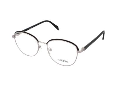 Brýlové obroučky Marisio 3807 C1