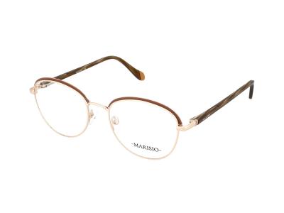 Brýlové obroučky Marisio 3807 C2
