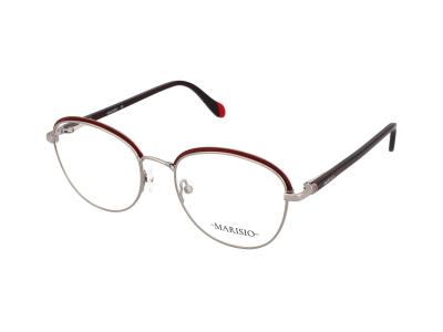 Brýlové obroučky Marisio 3807 C3