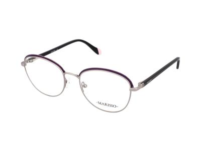 Brýlové obroučky Marisio 3807 C4