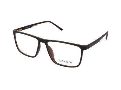 Brýlové obroučky Marisio 5911 C3