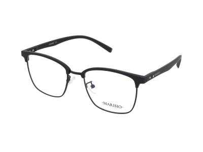 Brýlové obroučky Marisio H16141 C4